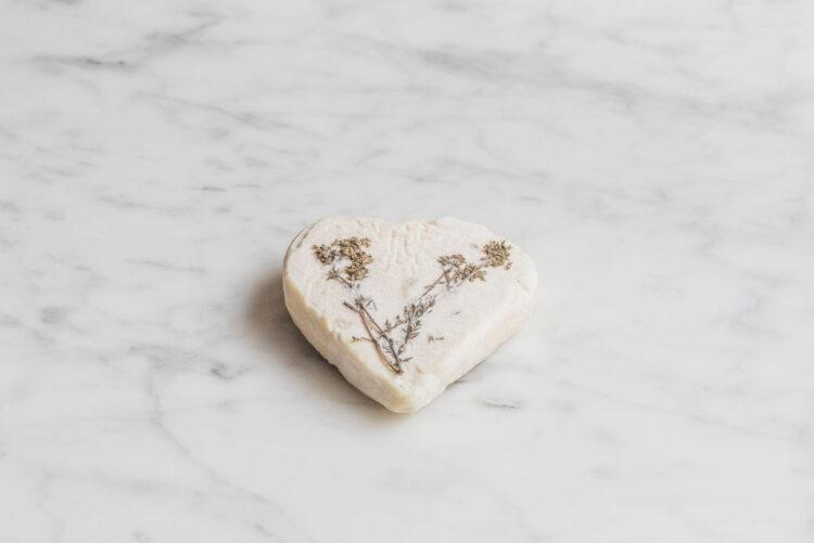 Coeur du Berger Fleur de thym