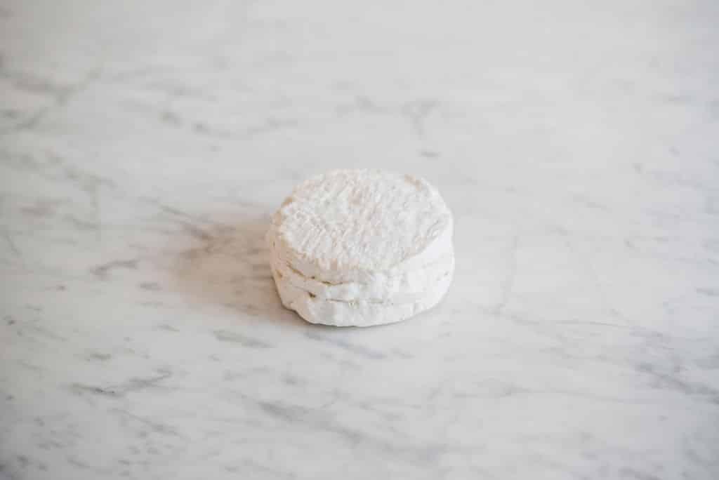 Brillat Savarin truffé H Mons Fromager Affineur
