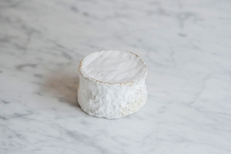 Chaource Mons Fromager Affineur