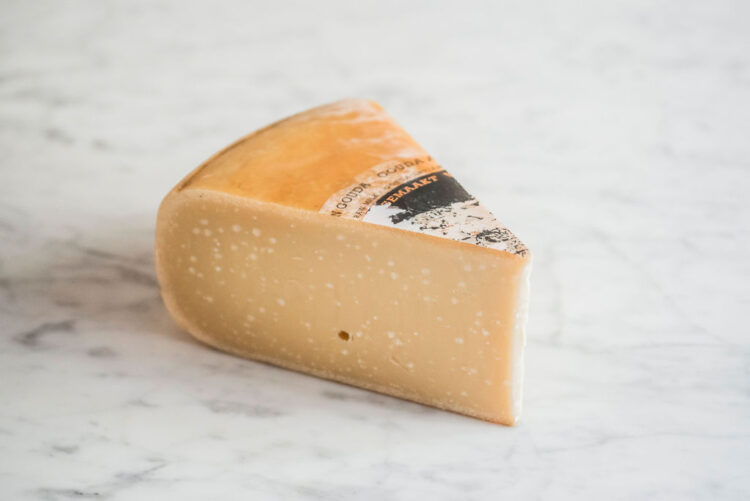 Gouda Extra vieux H Mons Fromager Affineur