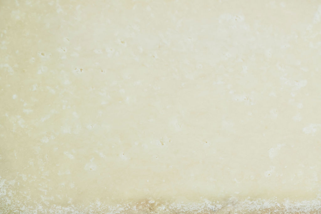 Fiore Sardo : Pecorino Sarde